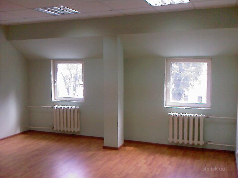Аренда офиса для некоммерческих организаций коммерческая недвижимость бердичеве